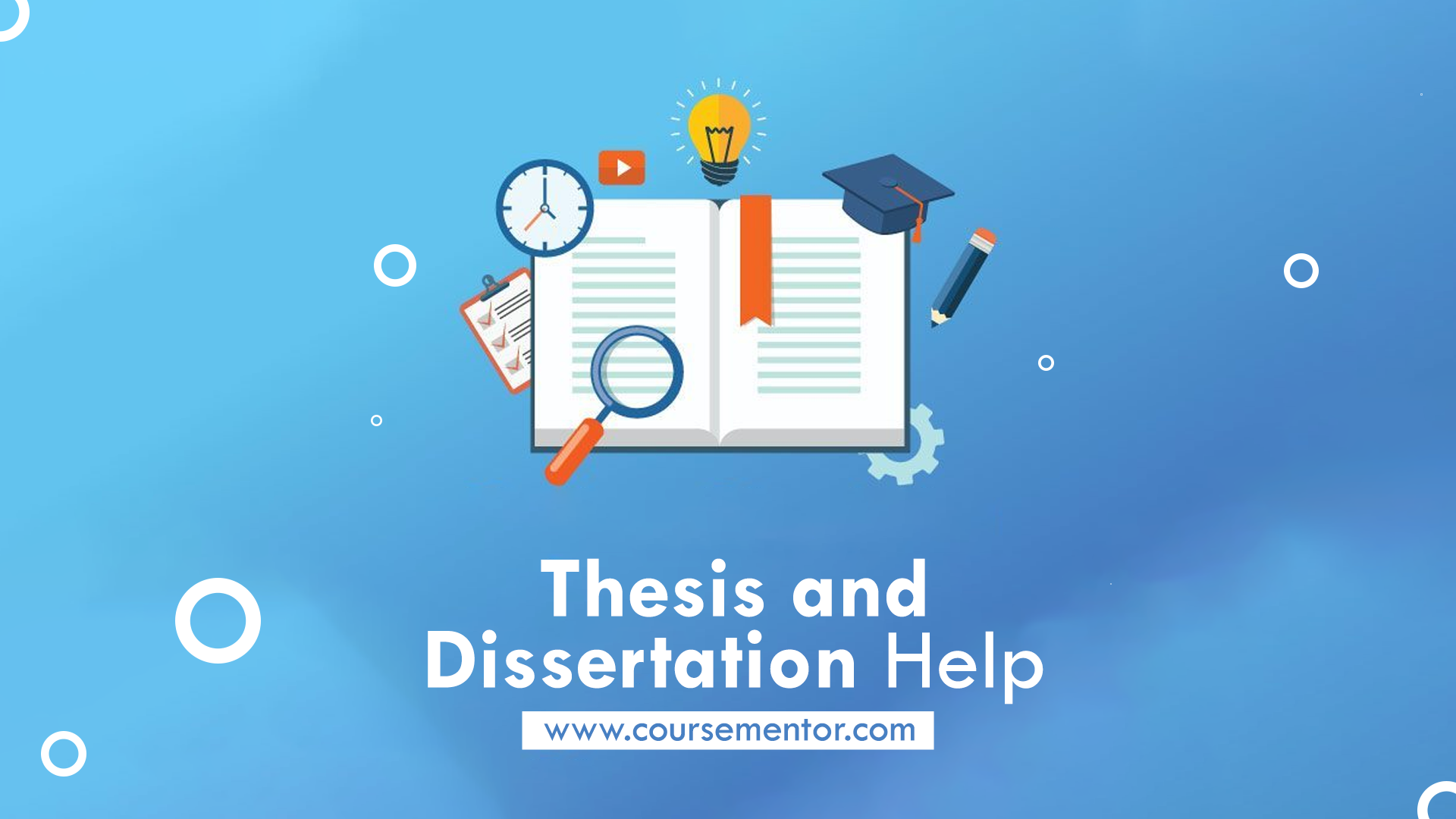 A Good essay for grad school admission Is...