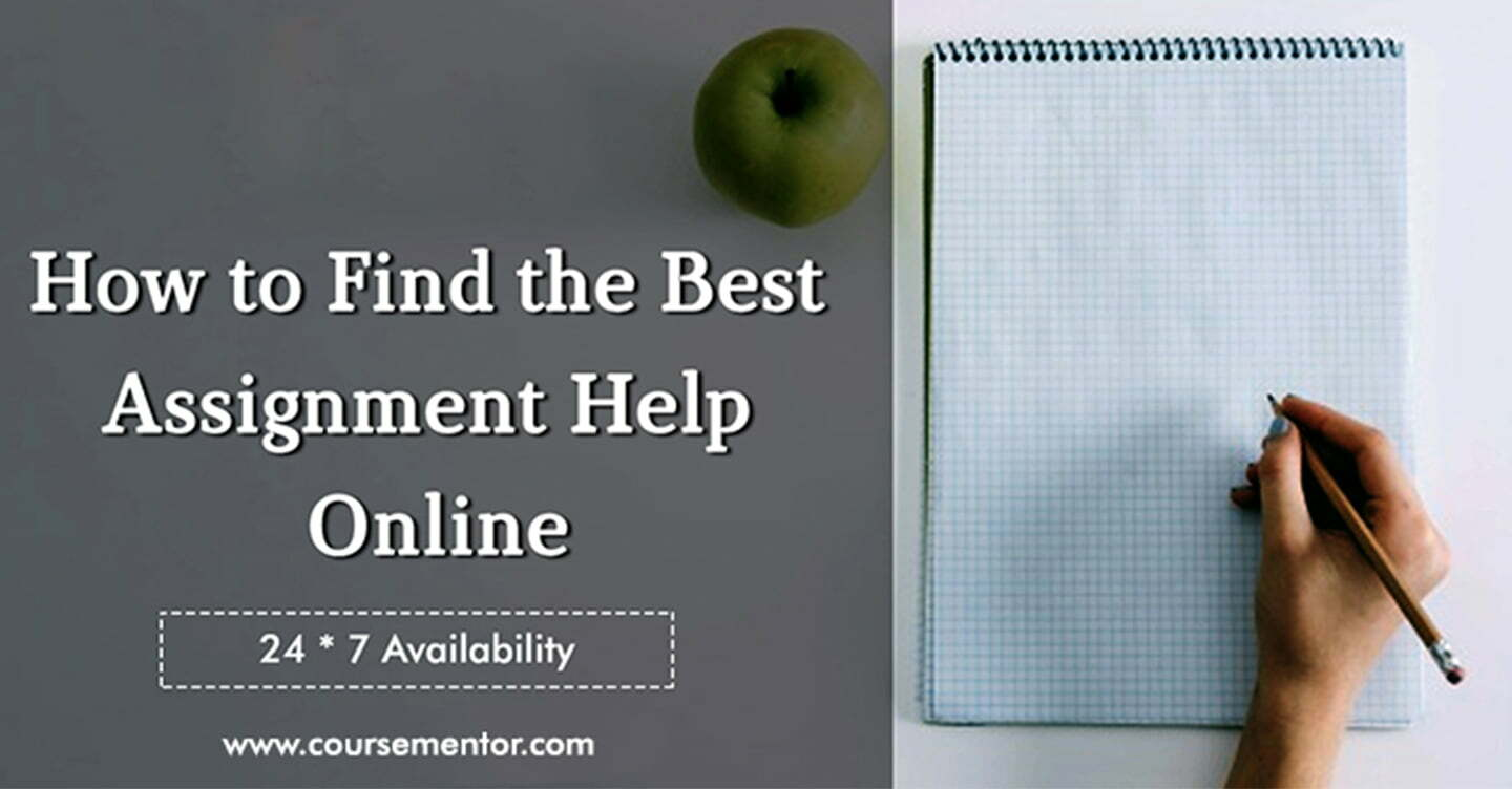 Pay for my best assignment online top creative essay writers service