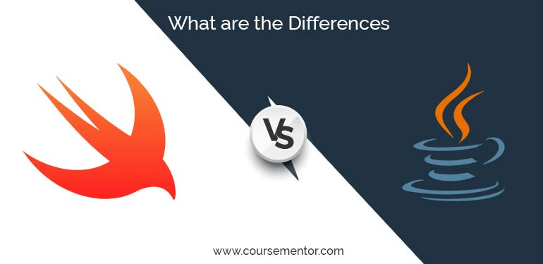 Swift vs Java: What are The Differences