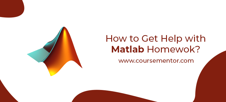 How to get help with matlab homework