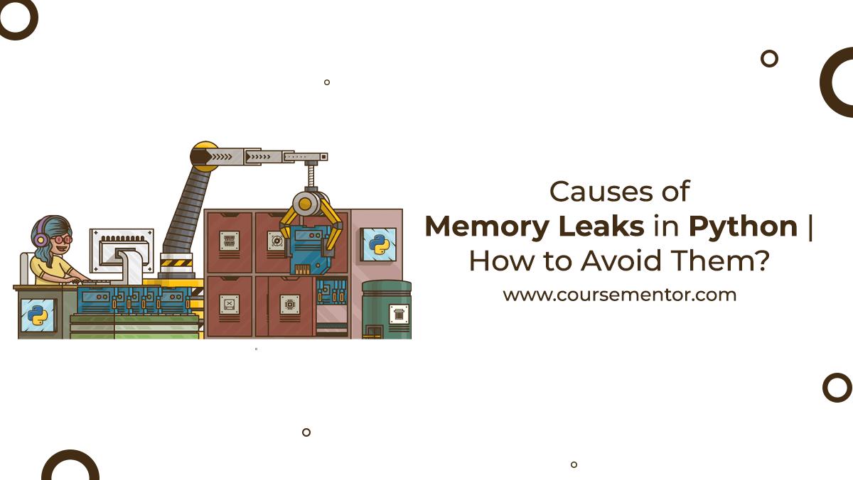 memory-leaks-in-python