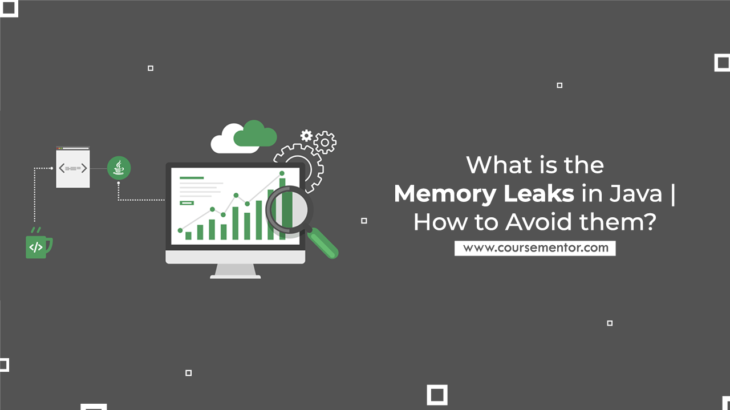 memory-leaks-in-java