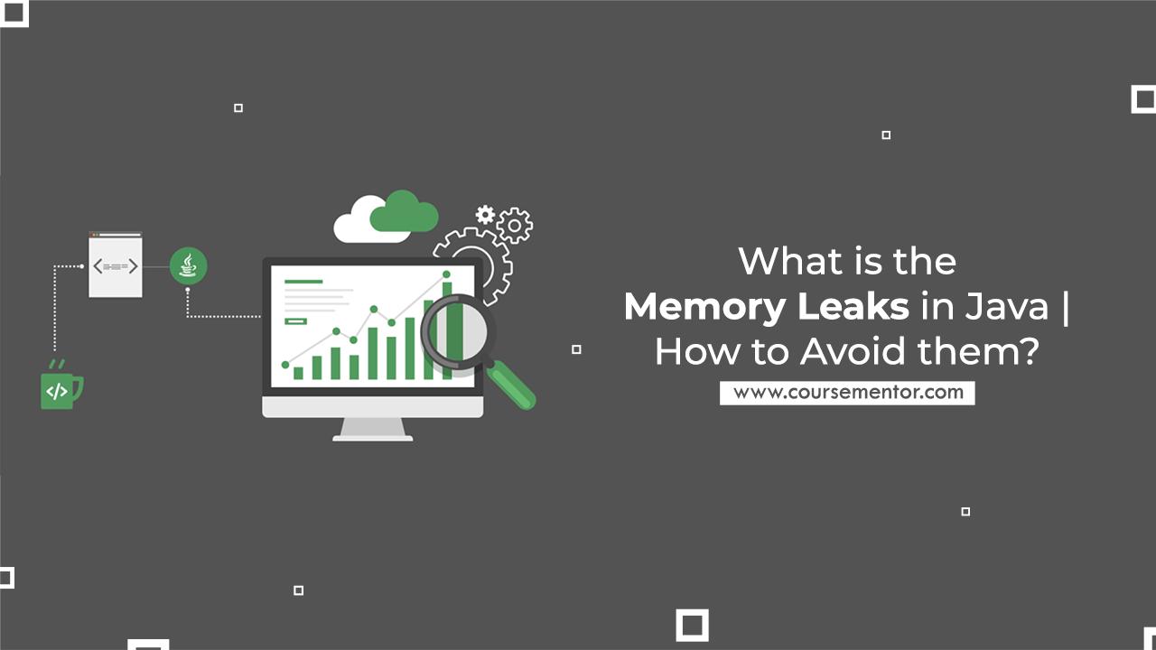 memory-leaks-in-java