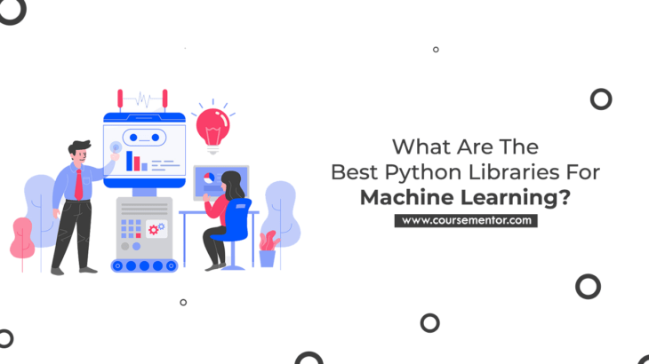 python-libraires-for-machine-learning