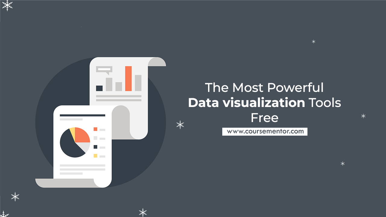 data-visualization-tools-free