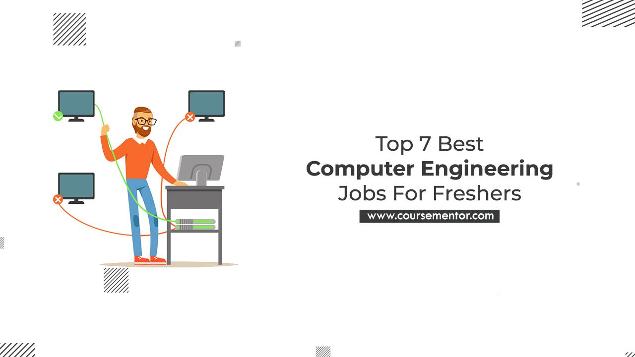 computer-engineering-jobs