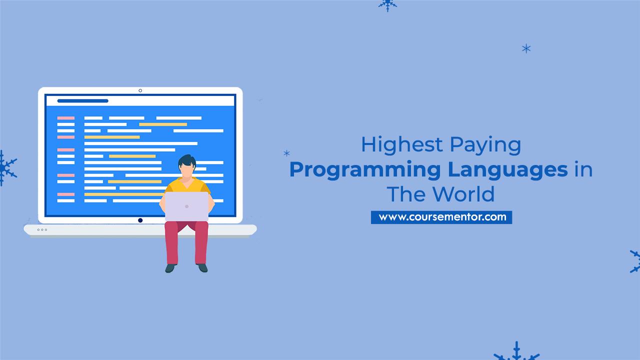 highest-paying-programming-languages