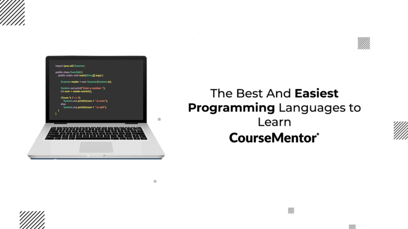 easiest-programming-languages-to-learn
