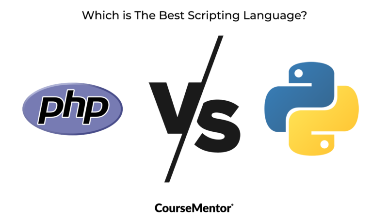 php-vs-python