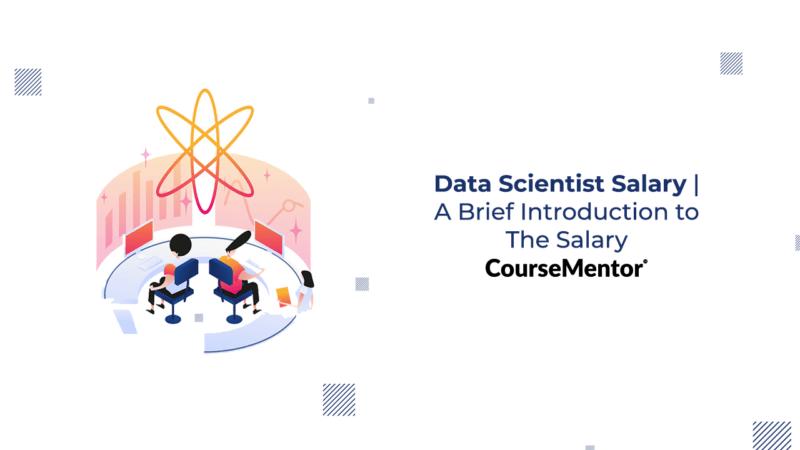 data-scientist-salary