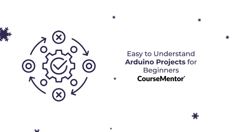arduino-projects-for-beginners