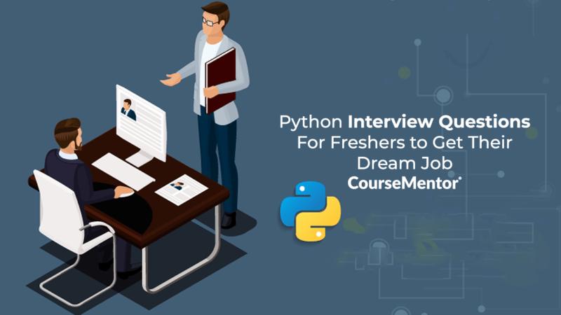 python-interview-question