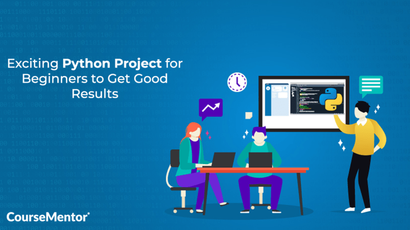 python-project-for-beginners