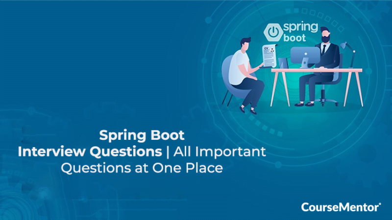 springbot-interview-questions