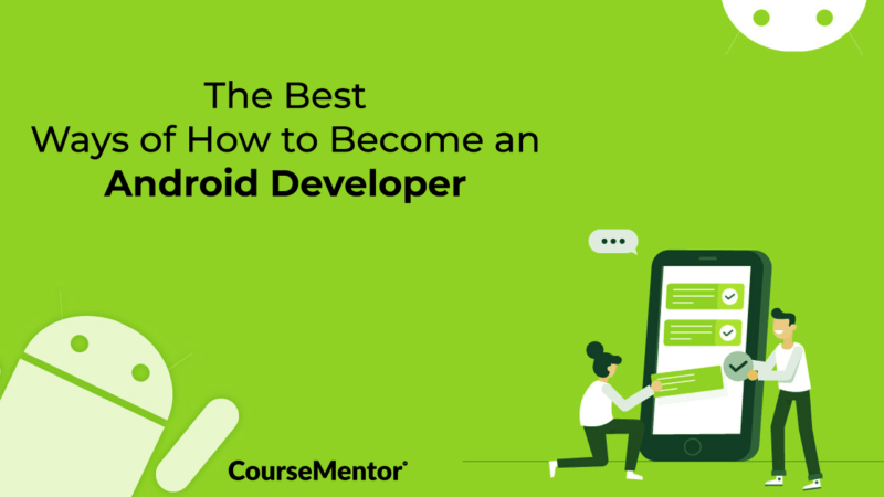 how-to-become-an-android-developer