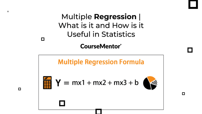 multiple-regression
