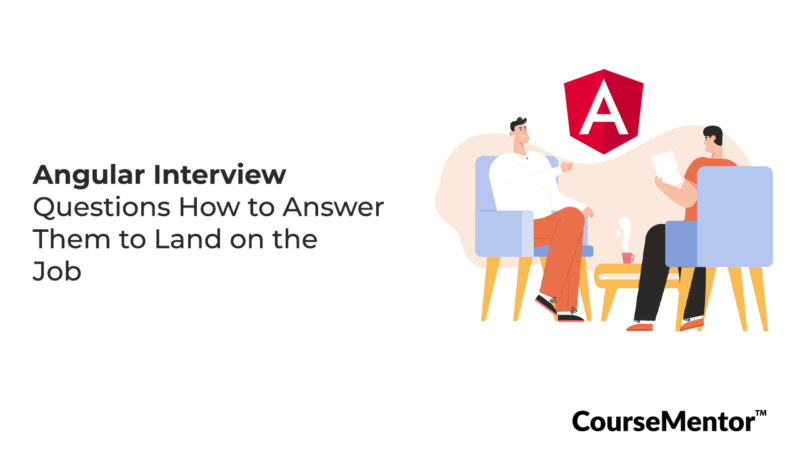 angular-interview-questions