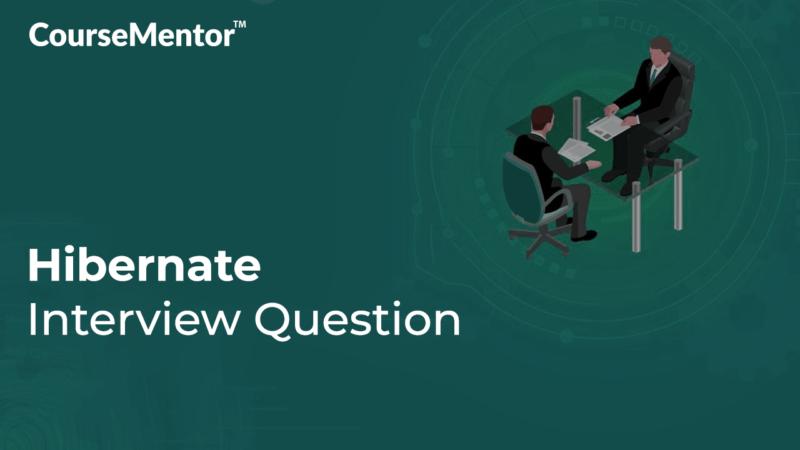 hybernate-interview-questions