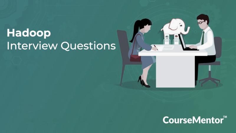 hadoop-interview-questions