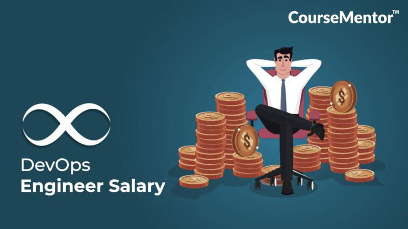 devops-engineer-salary