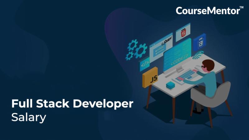 full-stack-developer-salary