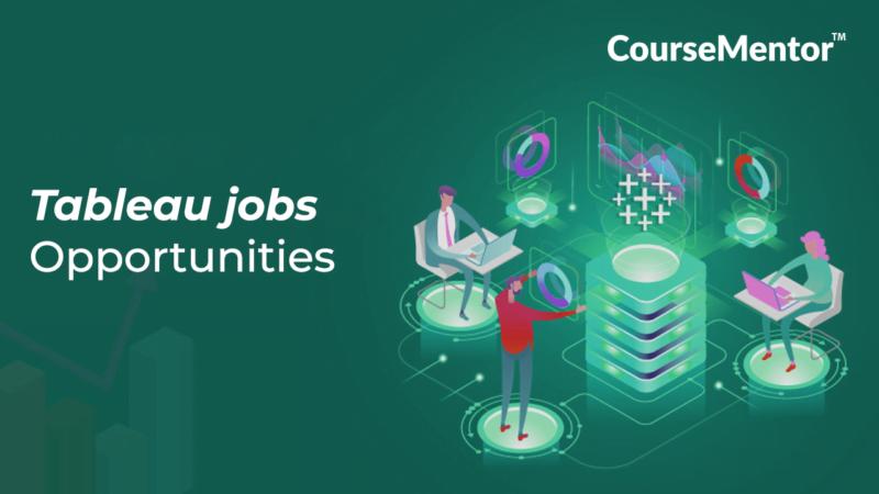 tableau-job-opportunities