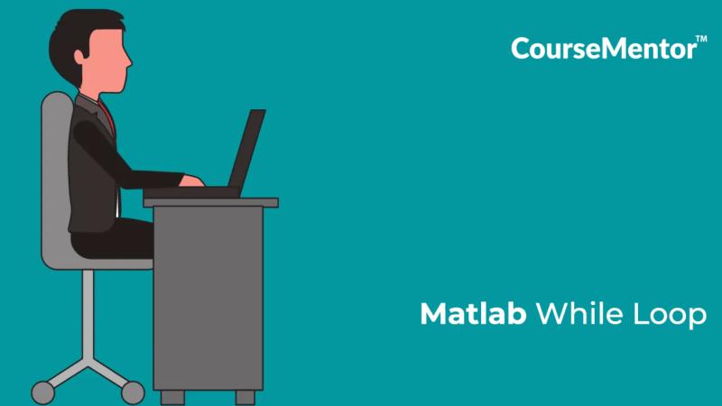 matlab-while-loop