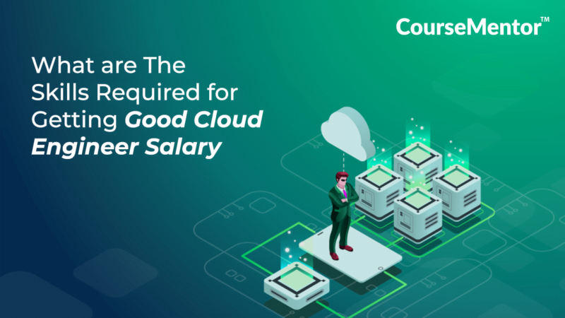 cloud-engineer-salary
