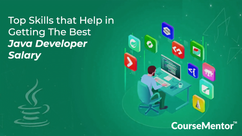 java-developer-salary