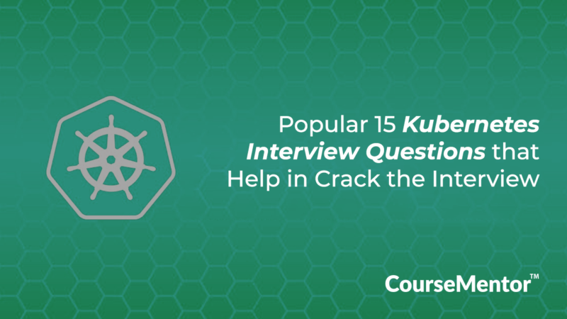 kubernetes-interview-questions