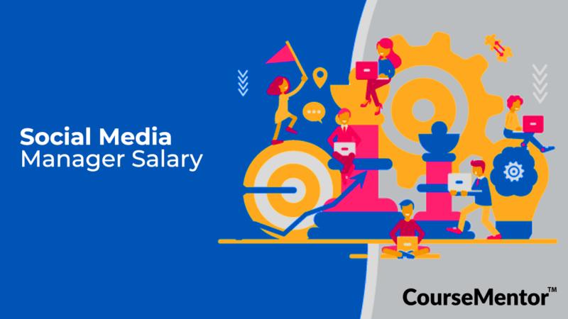 social-media-manager-salary