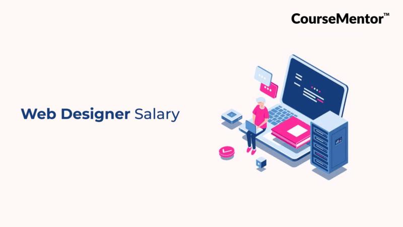 web-designer-salary